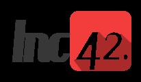 INC42 - Freelance Marketpalce Truelancer, Raises Seed Funding.