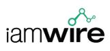 IAMWIRE - Truelancer.com Raises Seed Funding.