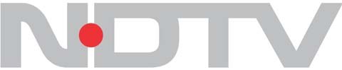 NDTV - Truelancer.com Raises Seed Funding.