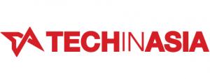 Tech in Asia - Truelancer.com Raises Seed Funding.