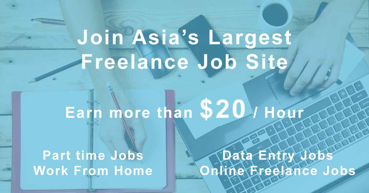 Best Data Entry Jobs Online in September 2019 - Truelancer Jobs