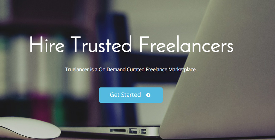 Top 10 SEO Writing Freelancers | Best Freelance SEO Writers | Truelancer